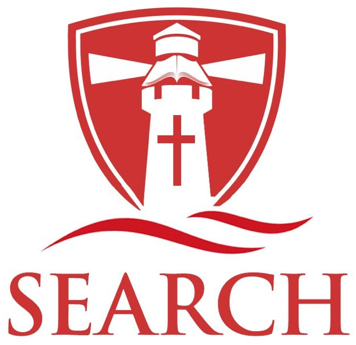 SEARCH - Society to Explore And Record Christian History