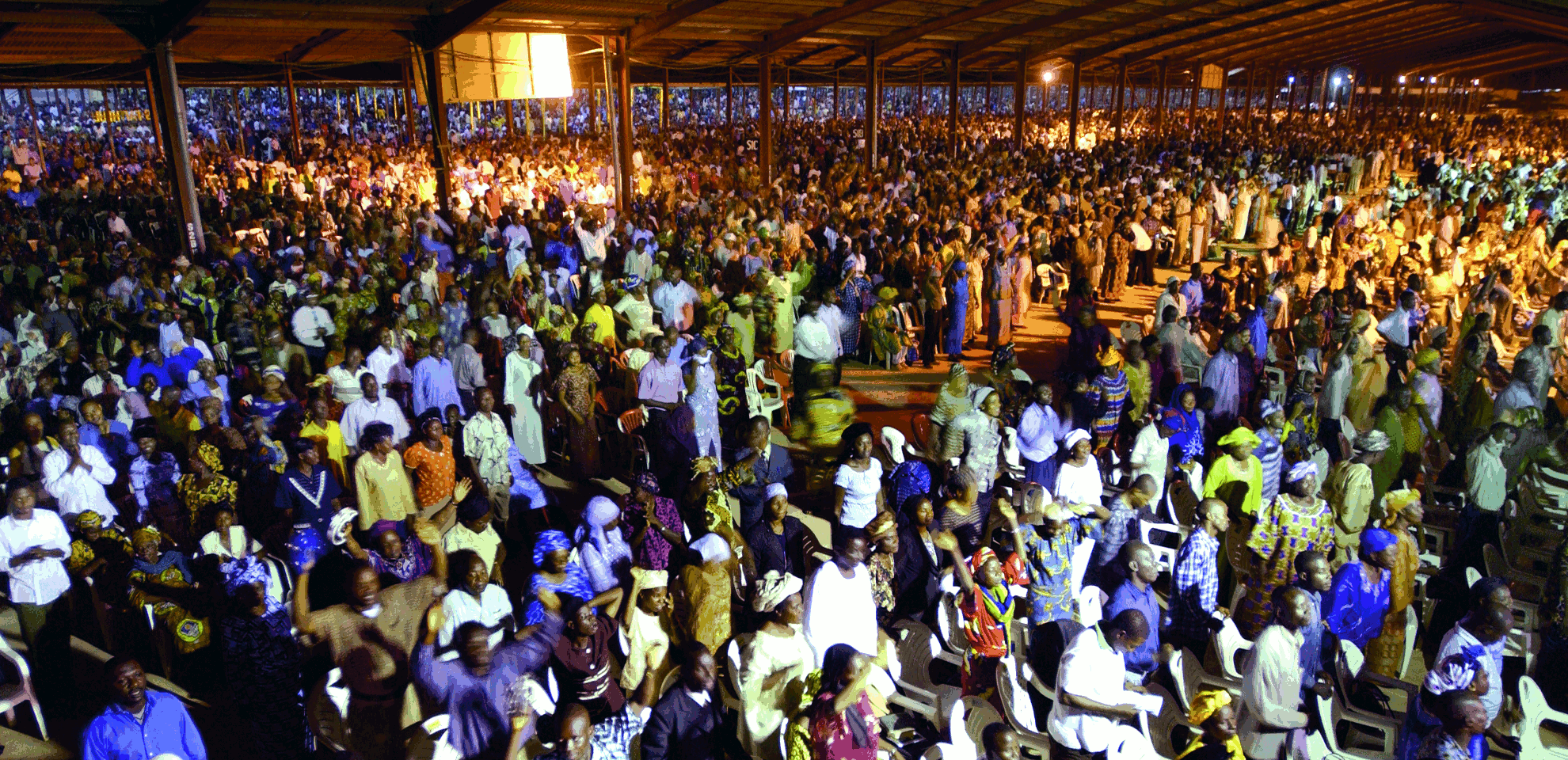 V12_C20_100,000_All_Night_Pentecostal_Service_in_Lagos_Nigeria